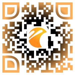漫联卡通手机版网站